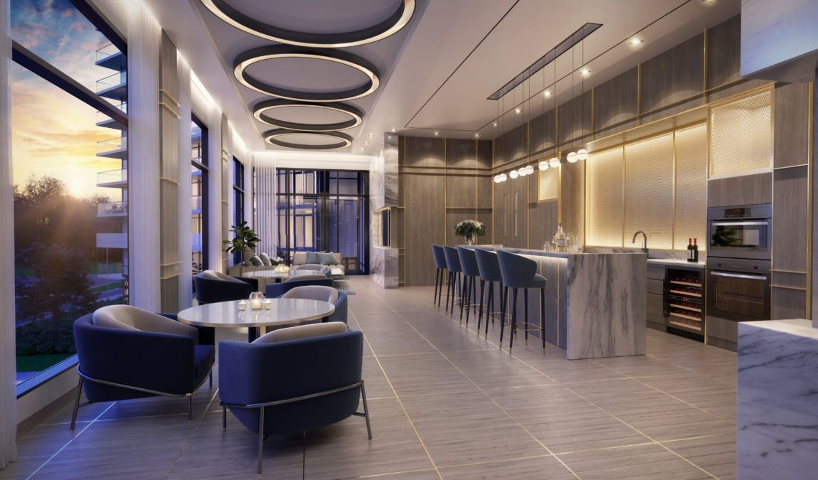 erin-square-condos-4677-glen-erin-dr-mississauga-lounge-party-room