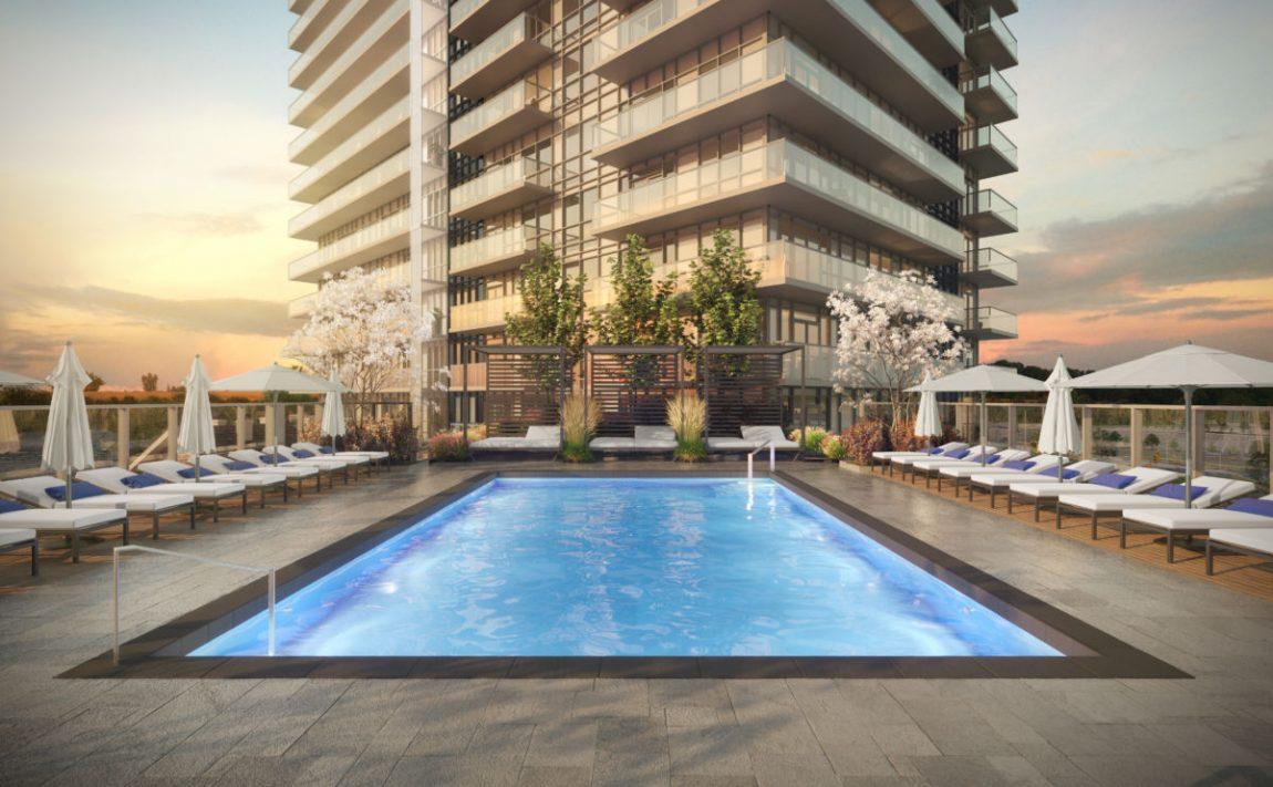 erin-square-condos-4677-glen-erin-dr-mississauga-outdoor-pool