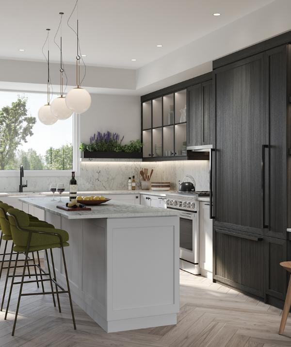 millcroft-towns-branthaven-2273-turnberry-rd-burlington-kitchen