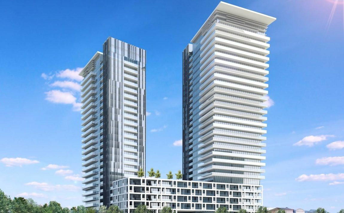 residences-of-gordon-woods-2120-hurontario-st