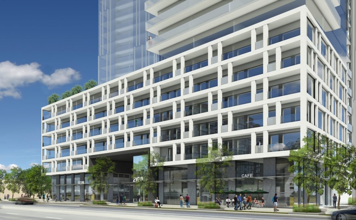 residences-of-gordon-woods-2120-hurontario-st-podium