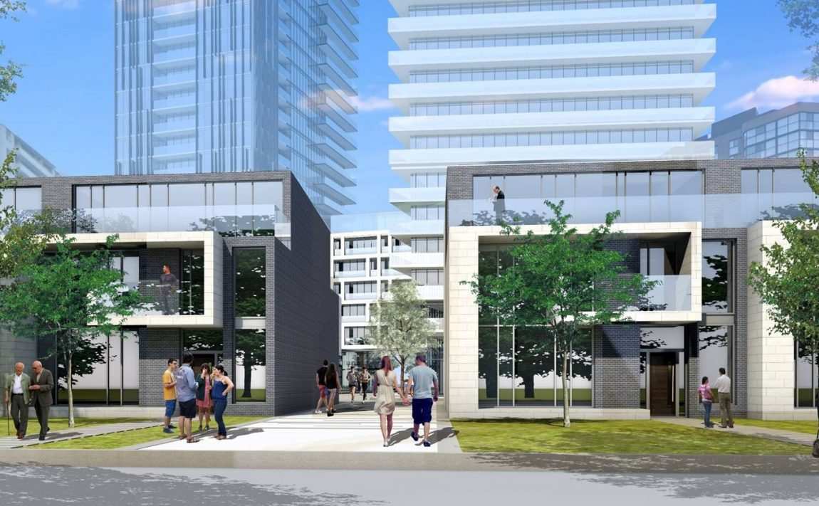 residences-of-gordon-woods-2120-hurontario-st-townhouses-townhomes