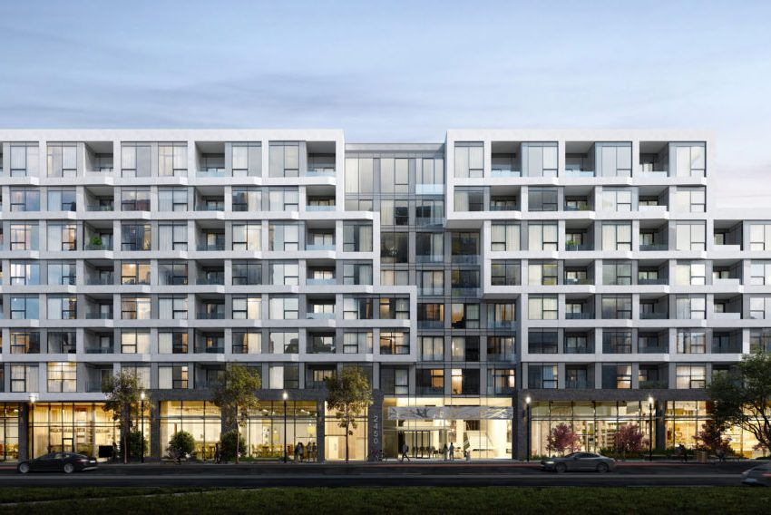 the-branch-condos-2444-old-bronte-rd-oakville