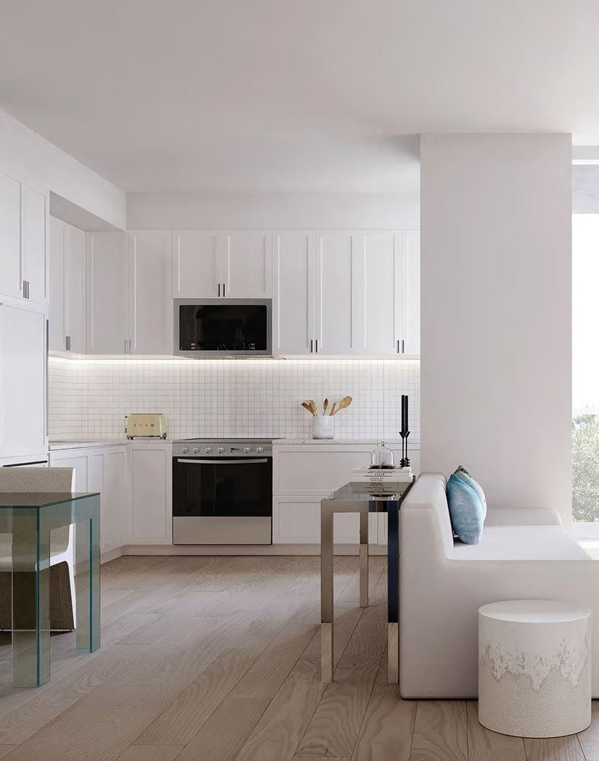 the-branch-condos-2444-old-bronte-rd-oakville-for-sale-kitchen