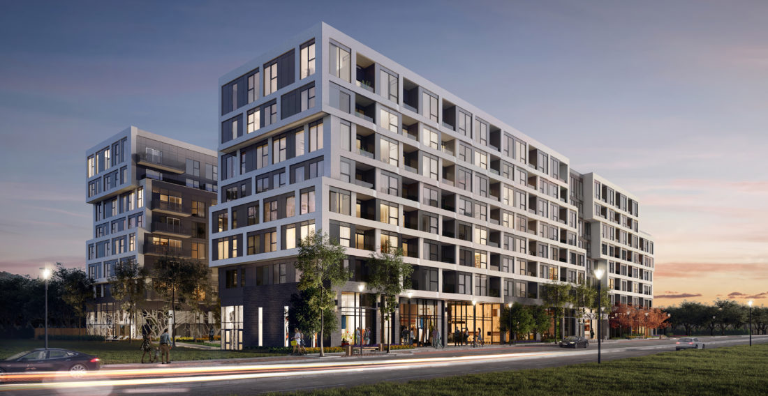 the-branch-condos-2444-old-bronte-rd-oakville-for-sale