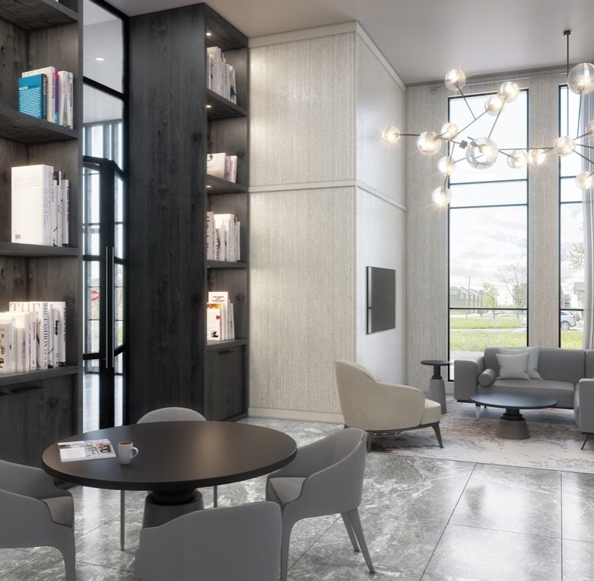 the-bronte-condos-2430-old-bronte-rd-oakville-for-sale