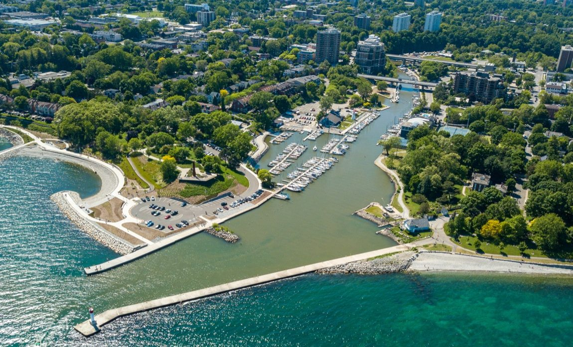 the-bronte-condos-2430-old-bronte-rd-oakville-lakeshore
