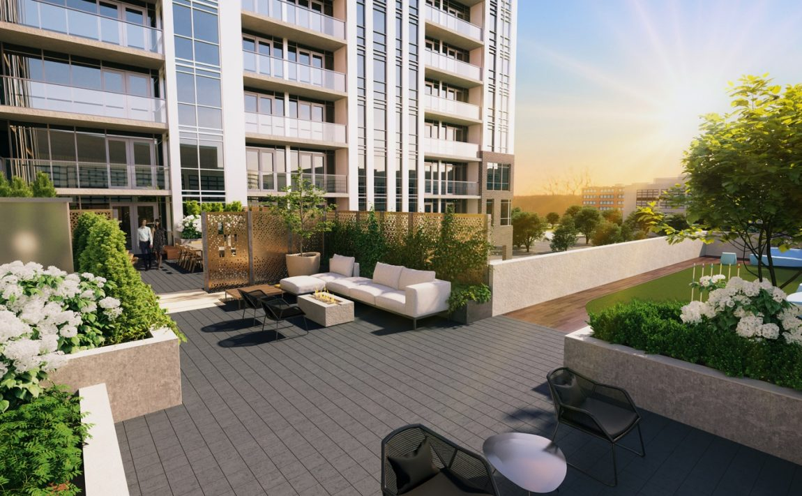 the-bronte-condos-2430-old-bronte-rd-oakville-rooftop-terrace