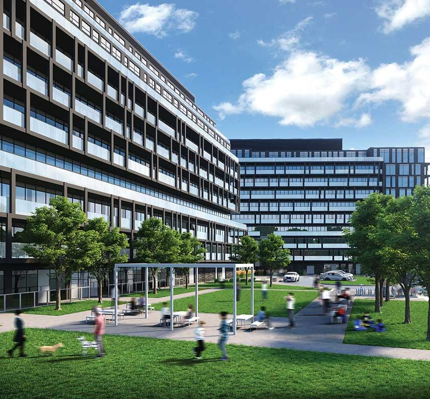 valera-condos-4880-valera-rd-burlington-adi-developments
