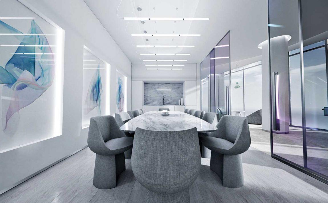 valera-condos-4880-valera-rd-burlington-amenities-board-room