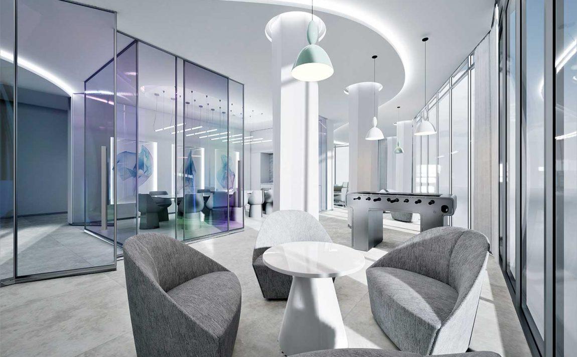 valera-condos-4880-valera-rd-burlington-amenities-game-room