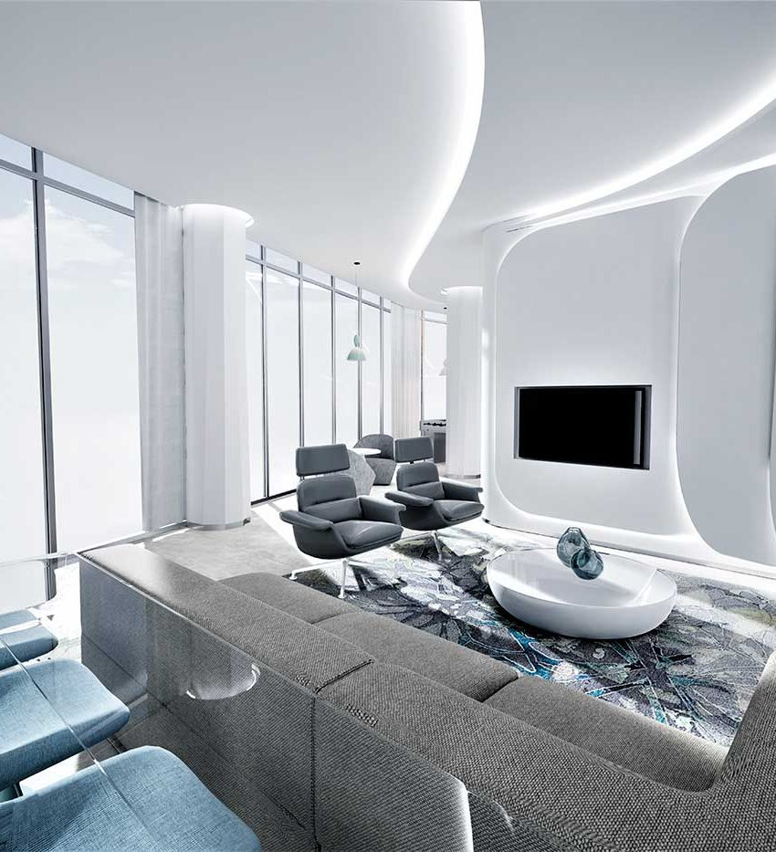 valera-condos-4880-valera-rd-burlington-amenities-lounge