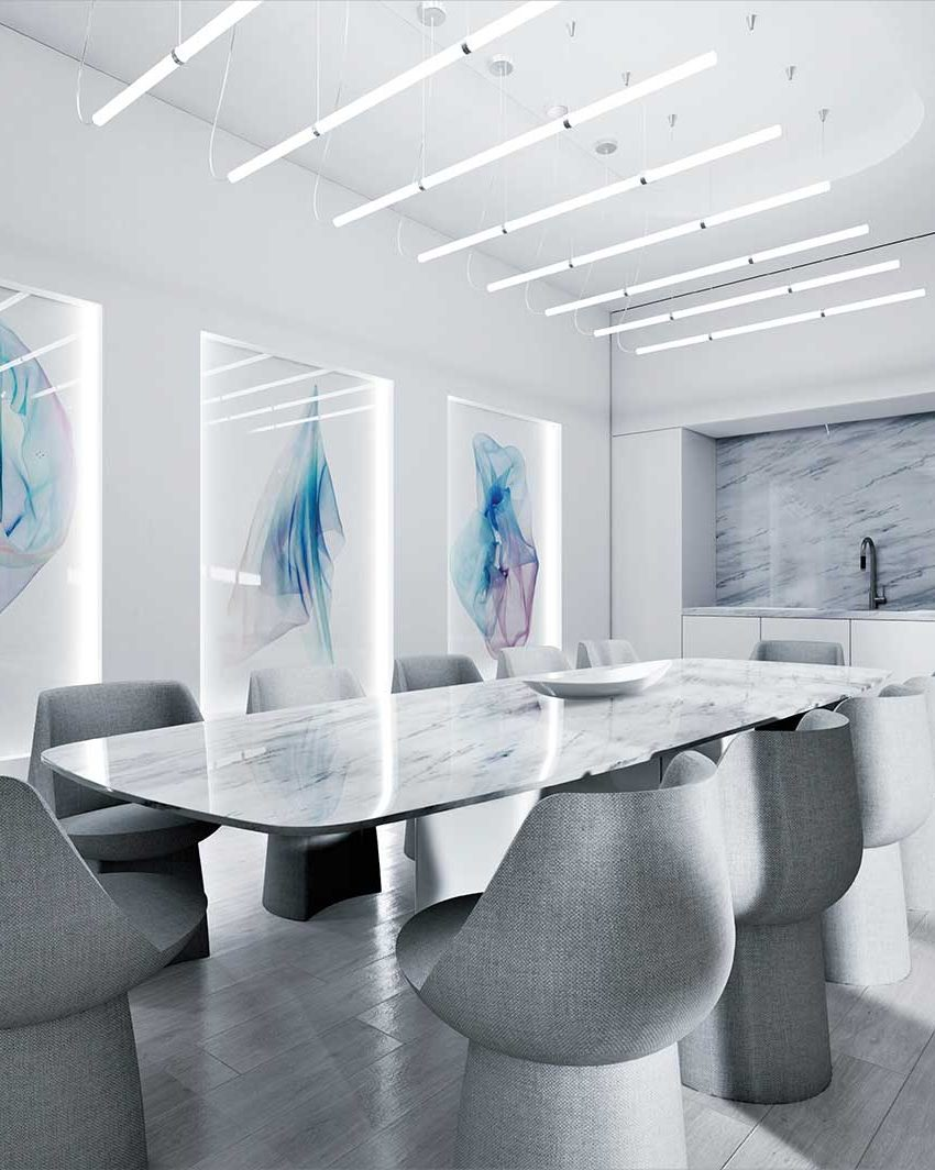 valera-condos-4880-valera-rd-burlington-amenities-meeting-room