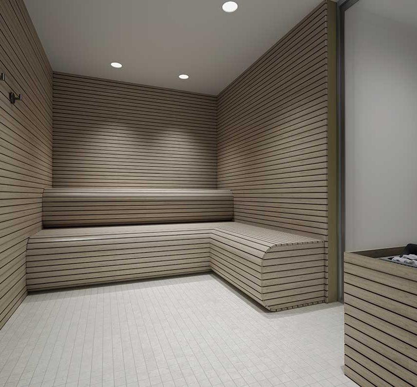 valera-condos-4880-valera-rd-burlington-amenities-sauna