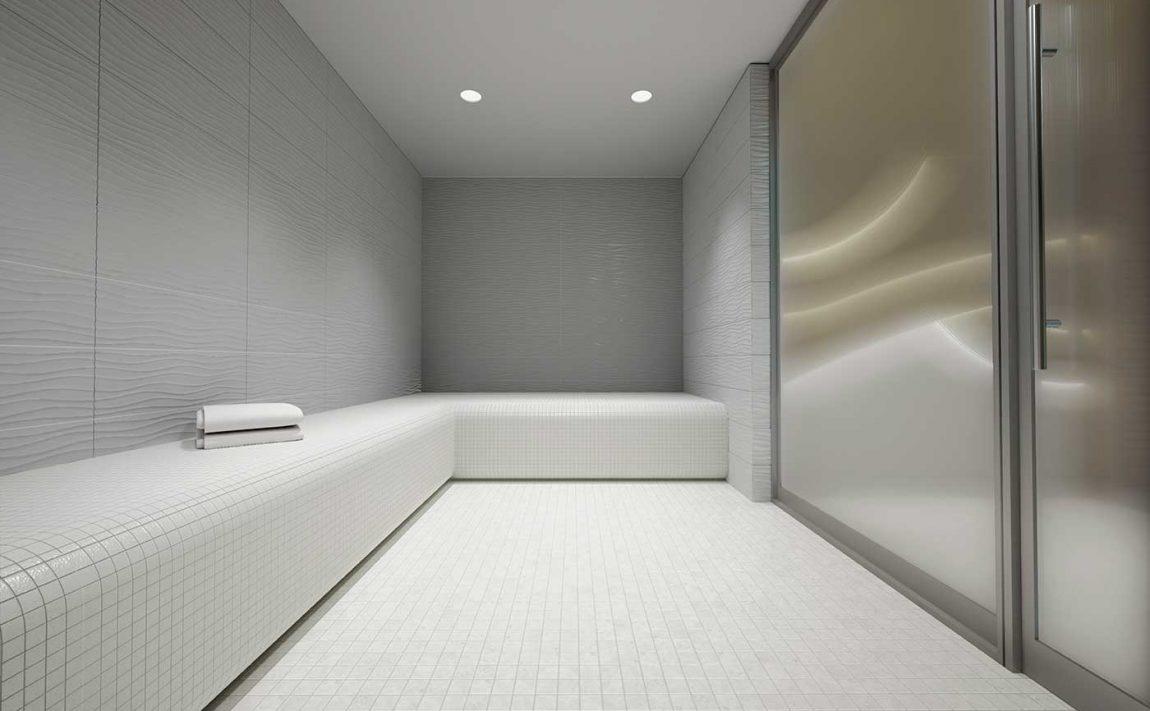 valera-condos-4880-valera-rd-burlington-amenities-steam-room