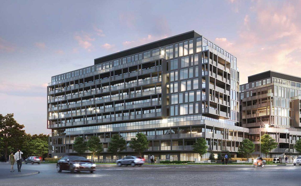 valera-condos-4880-valera-rd-burlington-architecture