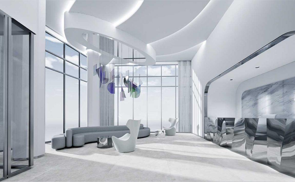 valera-condos-4880-valera-rd-burlington-concierge-lobby