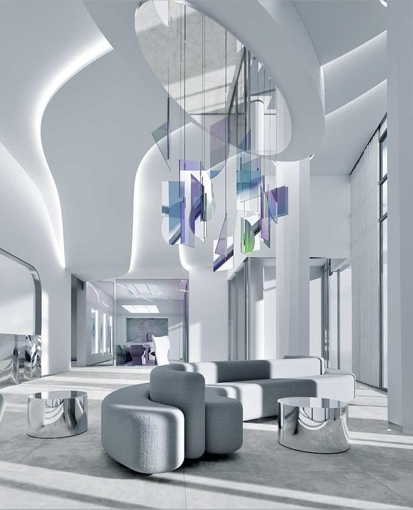 valera-condos-4880-valera-rd-burlington-concierge-lobby-modern