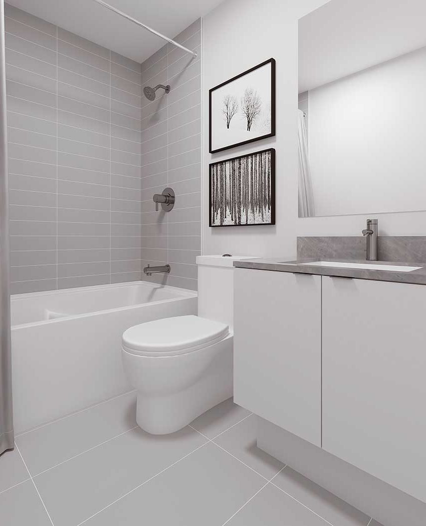 valera-condos-4880-valera-rd-burlington-for-sale-washroom-finishes