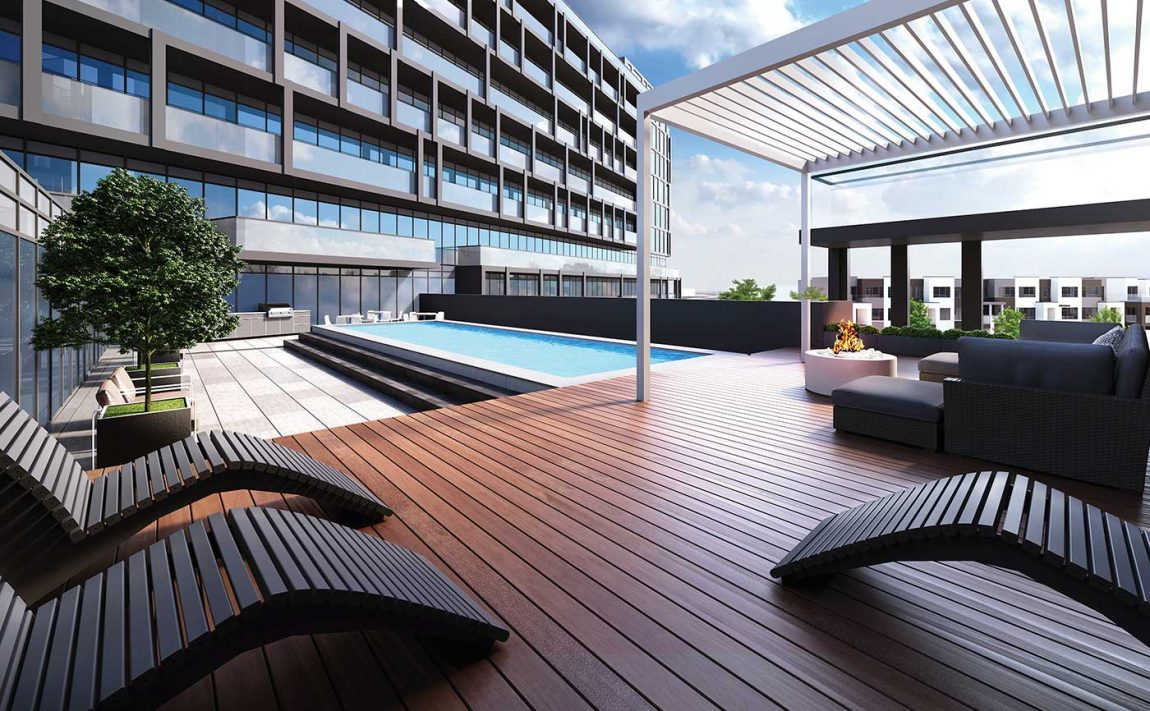 valera-condos-4880-valera-rd-burlington-rooftop-pool