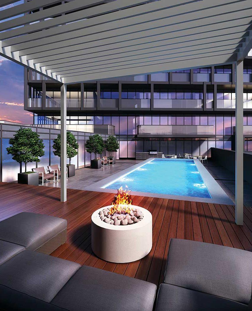 valera-condos-4880-valera-rd-burlington-rooftop-terrace-patio-pool