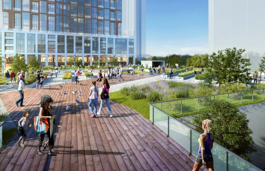 30-eglinton-ave-w-mississauga-condos-for-sale-green-space-parks