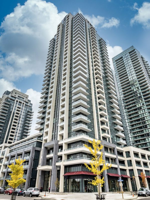 block-nine-condos-4055-parkside-village-dr-4085-parkside-village-dr
