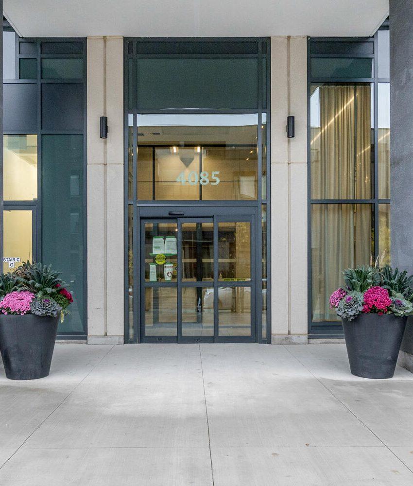 block-nine-condos-4055-parkside-village-dr-4085-parkside-village-dr-front-entrance