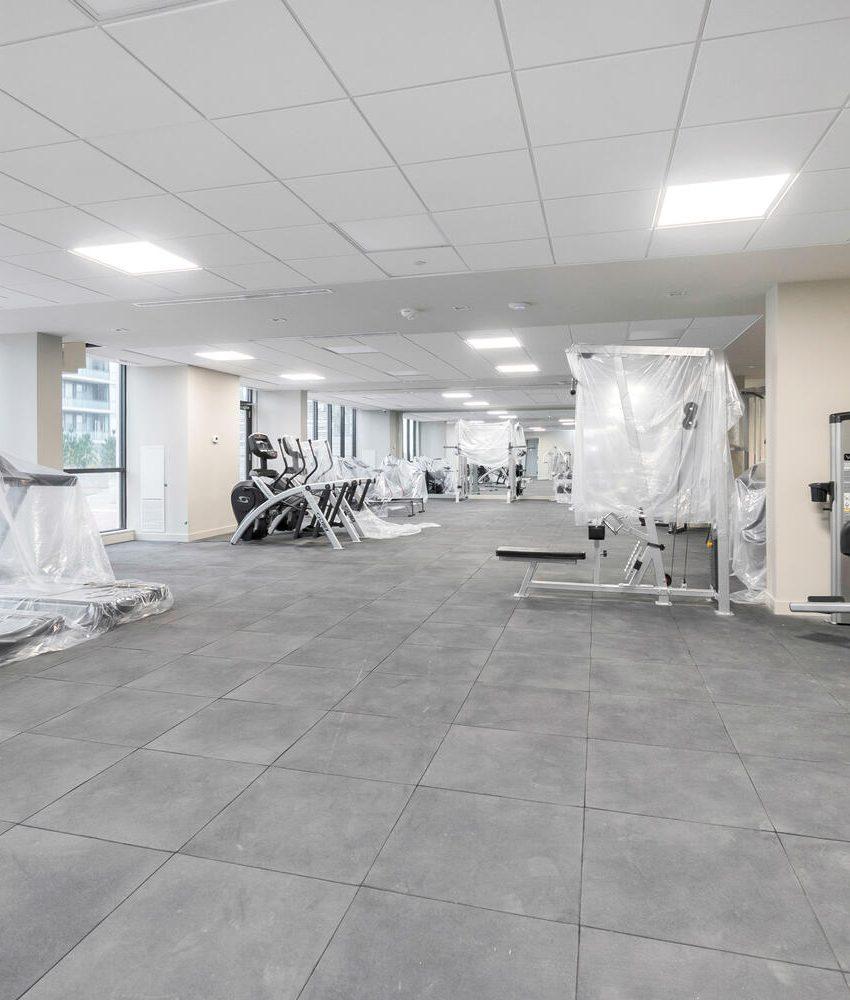 block-nine-condos-4055-parkside-village-dr-4085-parkside-village-dr-gym-fitness