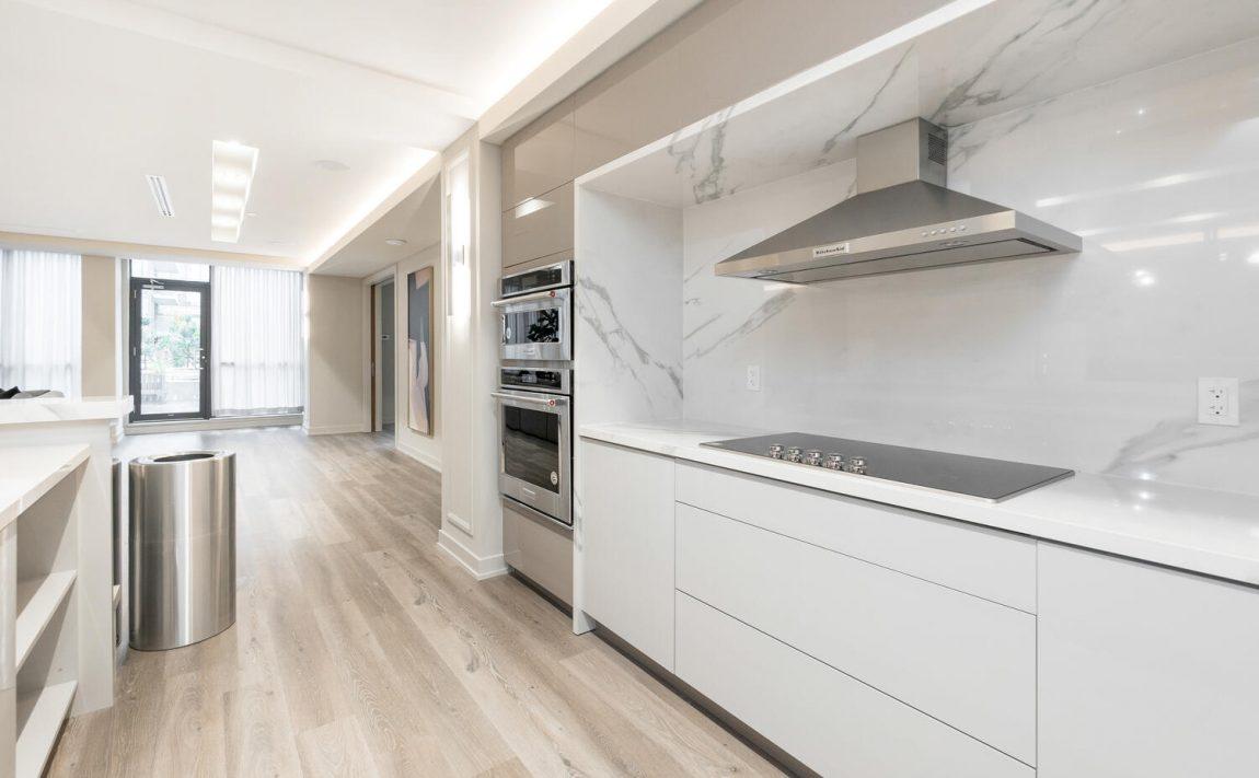 block-nine-condos-4055-parkside-village-dr-4085-parkside-village-dr-party-room-kitchen