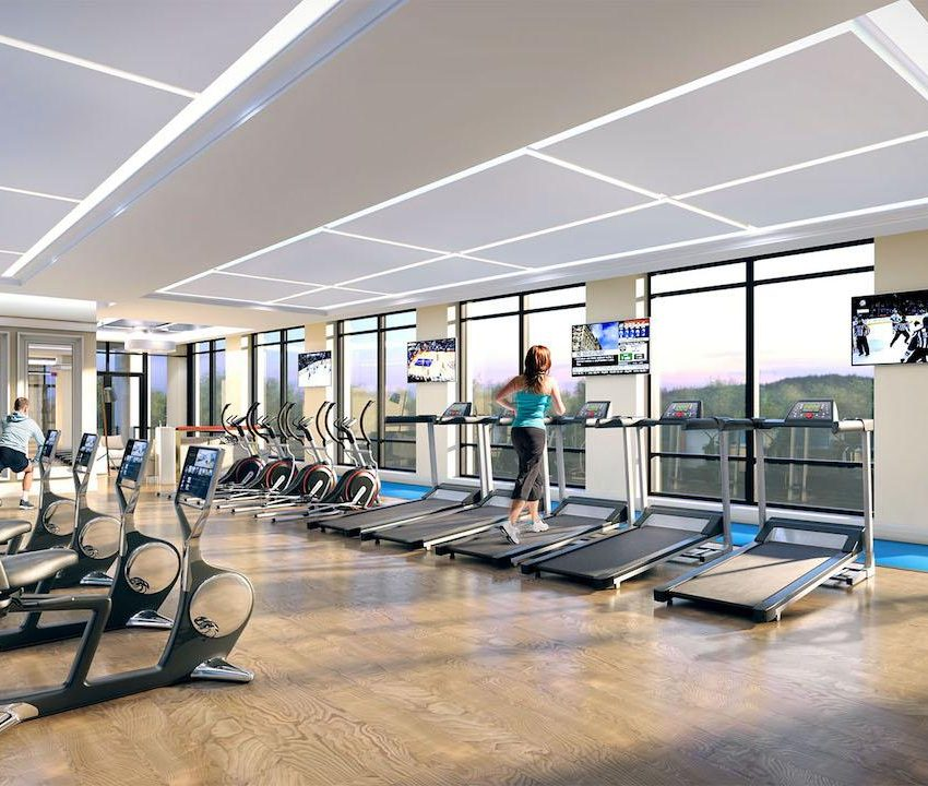 edge-tower-2-condos-mississauga-26-elm-dr-w-gym-fitness
