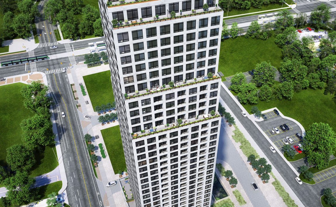 edge-tower-condos-mississauga-34-elm-dr-w-tower-square-one