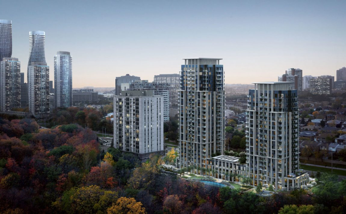 keystone-condos-202-burnahmthorpe-rd-e-square-one