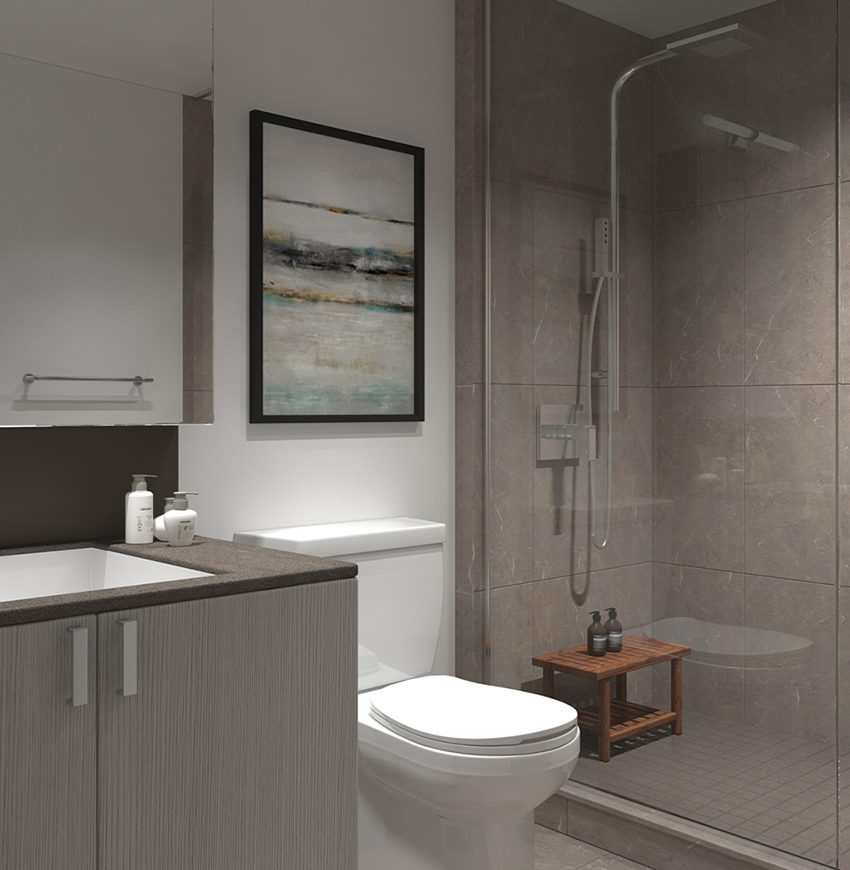 keystone-condos-202-burnahmthorpe-rd-e-square-one-bathroom