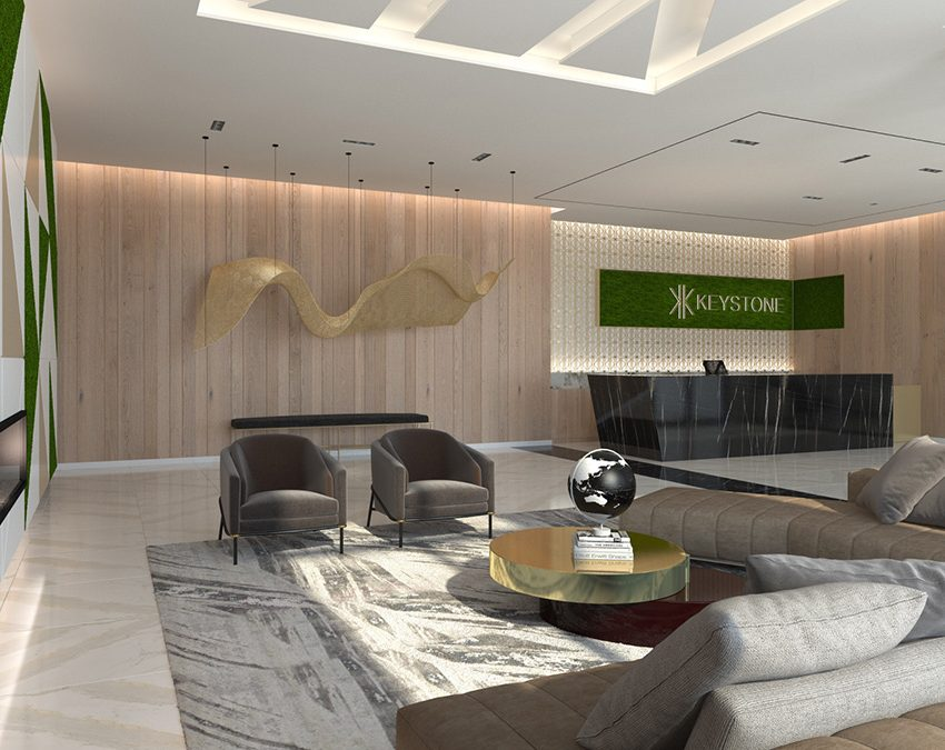 keystone-condos-202-burnahmthorpe-rd-e-square-one-concierge-lobby