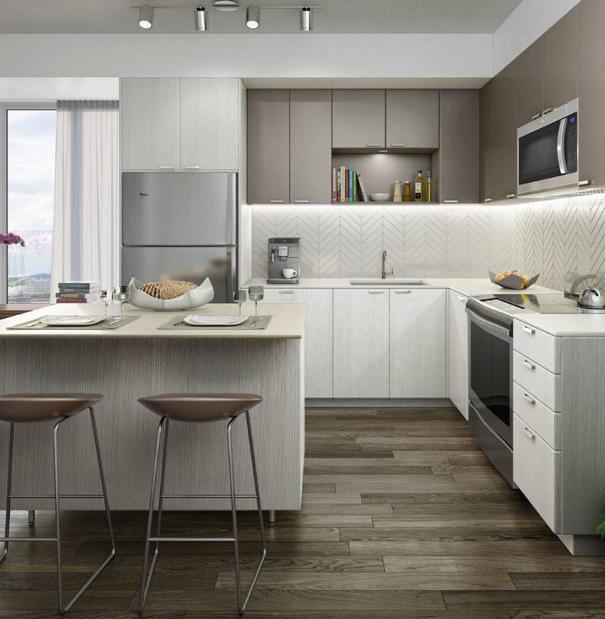 keystone-condos-202-burnahmthorpe-rd-e-square-one-kitchen