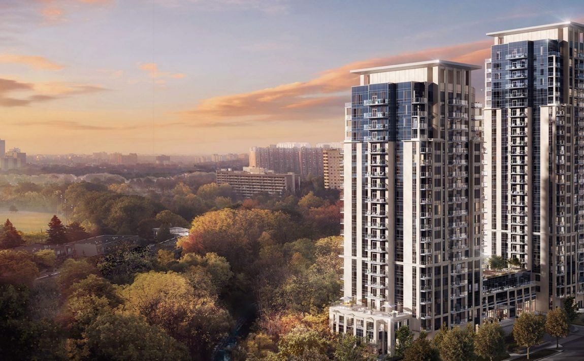 keystone-condos-202-burnahmthorpe-rd-e-square-one-mississauga