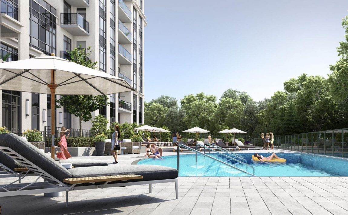 keystone-condos-202-burnahmthorpe-rd-e-square-one-outdoor-pool