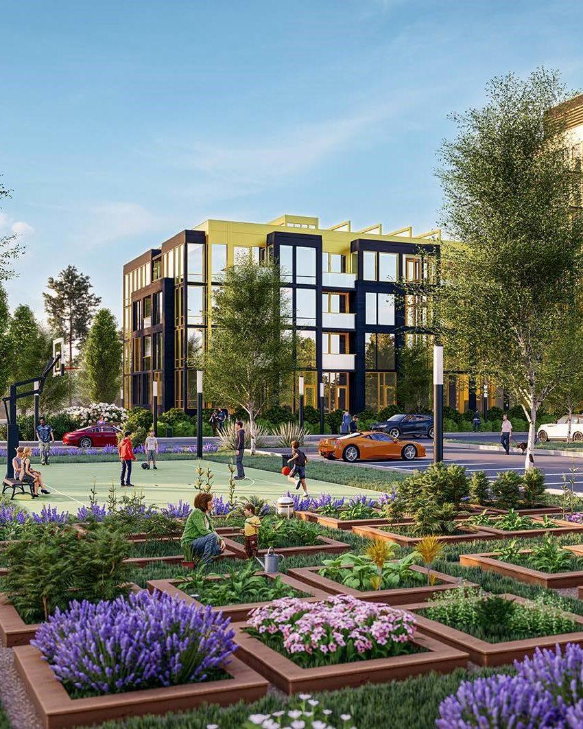 nuvo-condos-2343-khalsa-gate-oakville-basketball-community-gardens