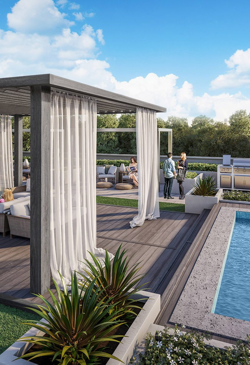 nuvo-condos-2343-khalsa-gate-oakville-outdoor-terrace-pool