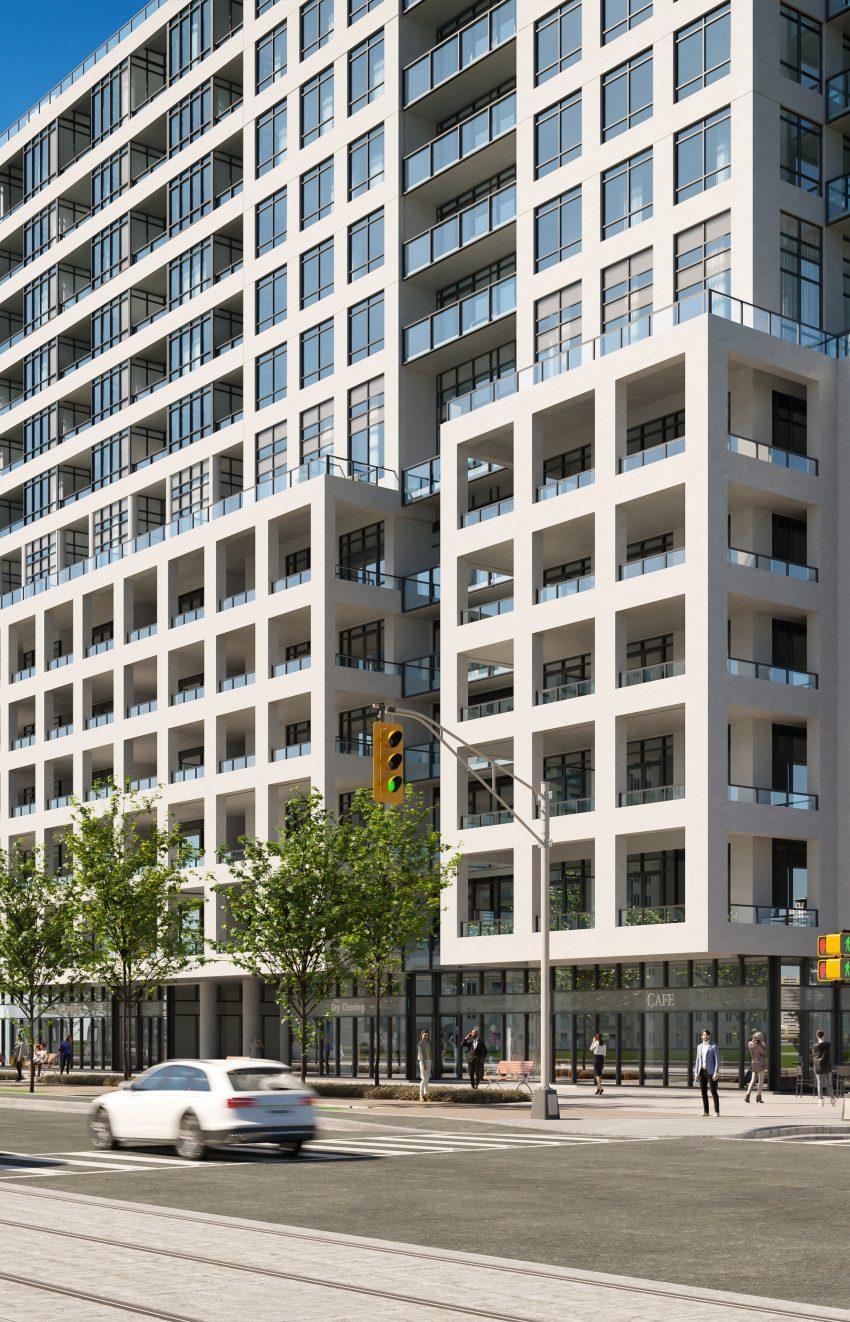 oro-condos-24-elm-dr-w-mississauga-square-one-apartments