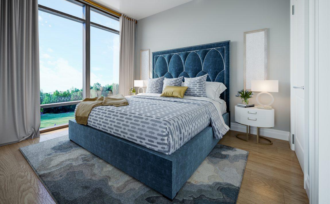 oro-condos-24-elm-dr-w-mississauga-square-one-bedroom-interior