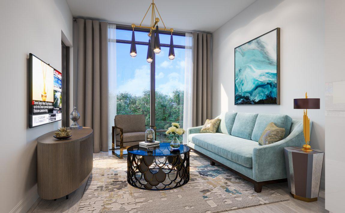 oro-condos-24-elm-dr-w-mississauga-square-one-living-room-interior