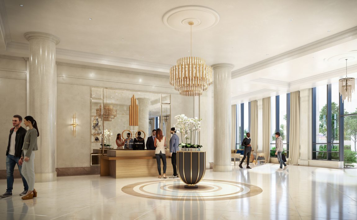 oro-condos-24-elm-dr-w-mississauga-square-one-lobby-concierge