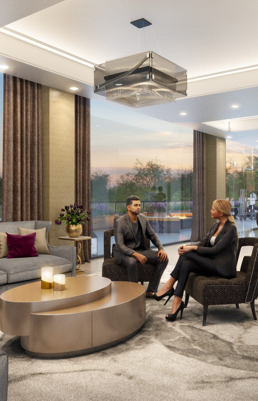 oro-condos-24-elm-dr-w-mississauga-square-one-party-room