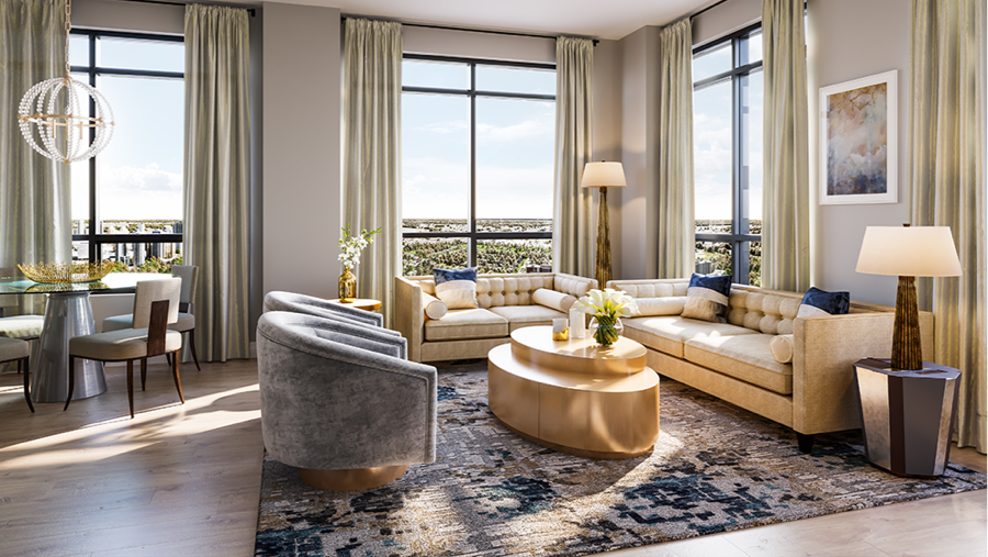 oro-condos-penthouse-moonstone-living-room-square-one