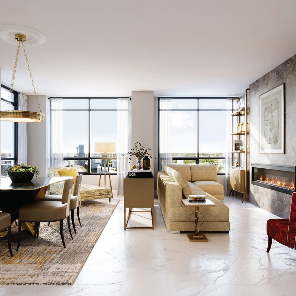 oro-condos-penthouse-onyx-living-room-square-one