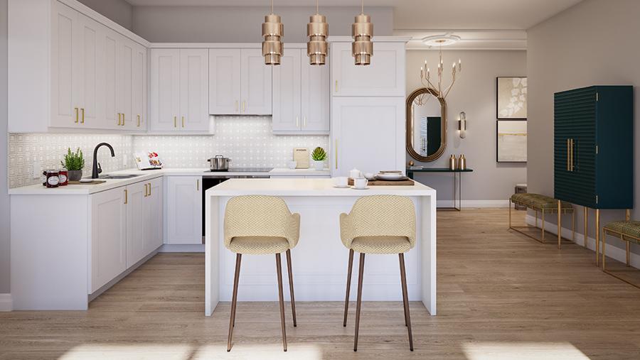 oro-condos-penthouse-tiffanystone-kitchen-square-one