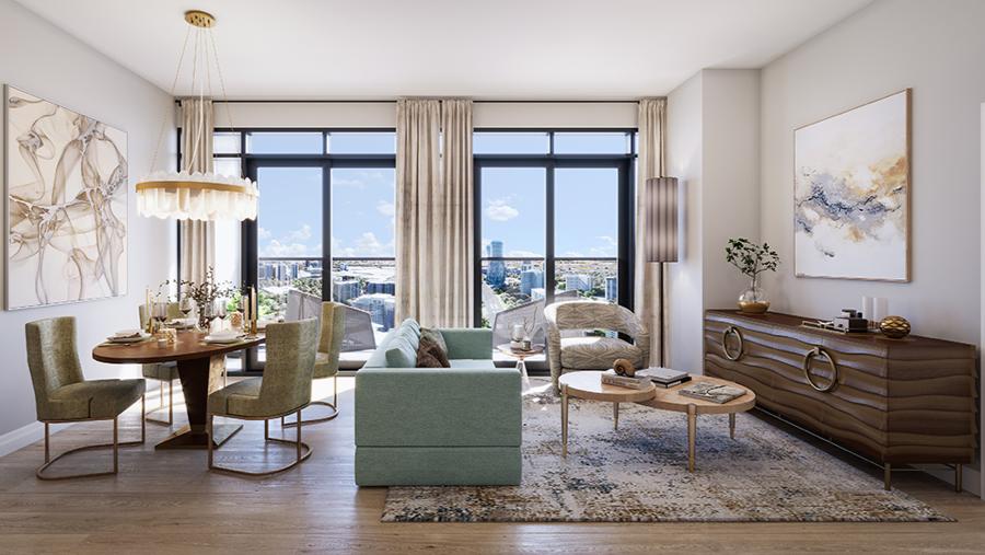 oro-condos-penthouse-tiffanystone-living-room-square-one