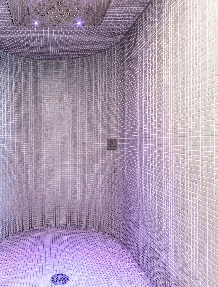 paradigm-condos-2081-2087-2093-fairview-st-burlington-amenities-rain-shower